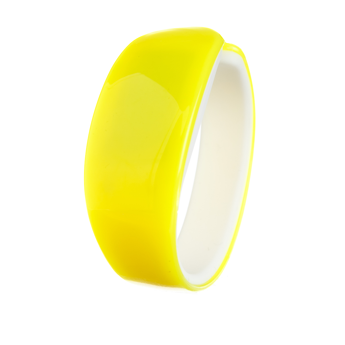 "Фітнес браслет ""LED 5 colors"""