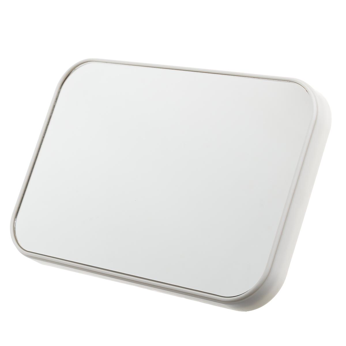 Зеркало прямоугольное на подставке