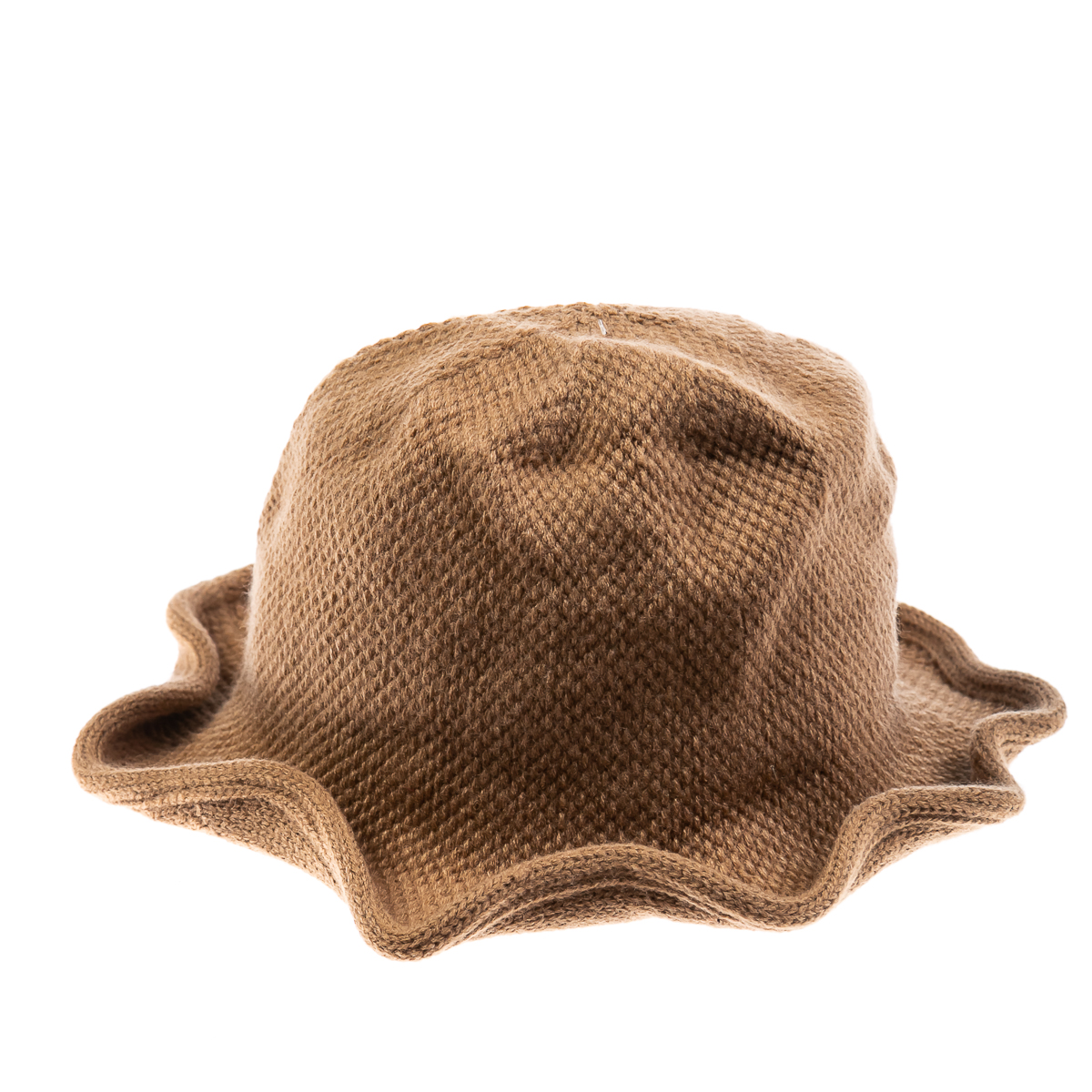 шапка трикотажна арт.N5