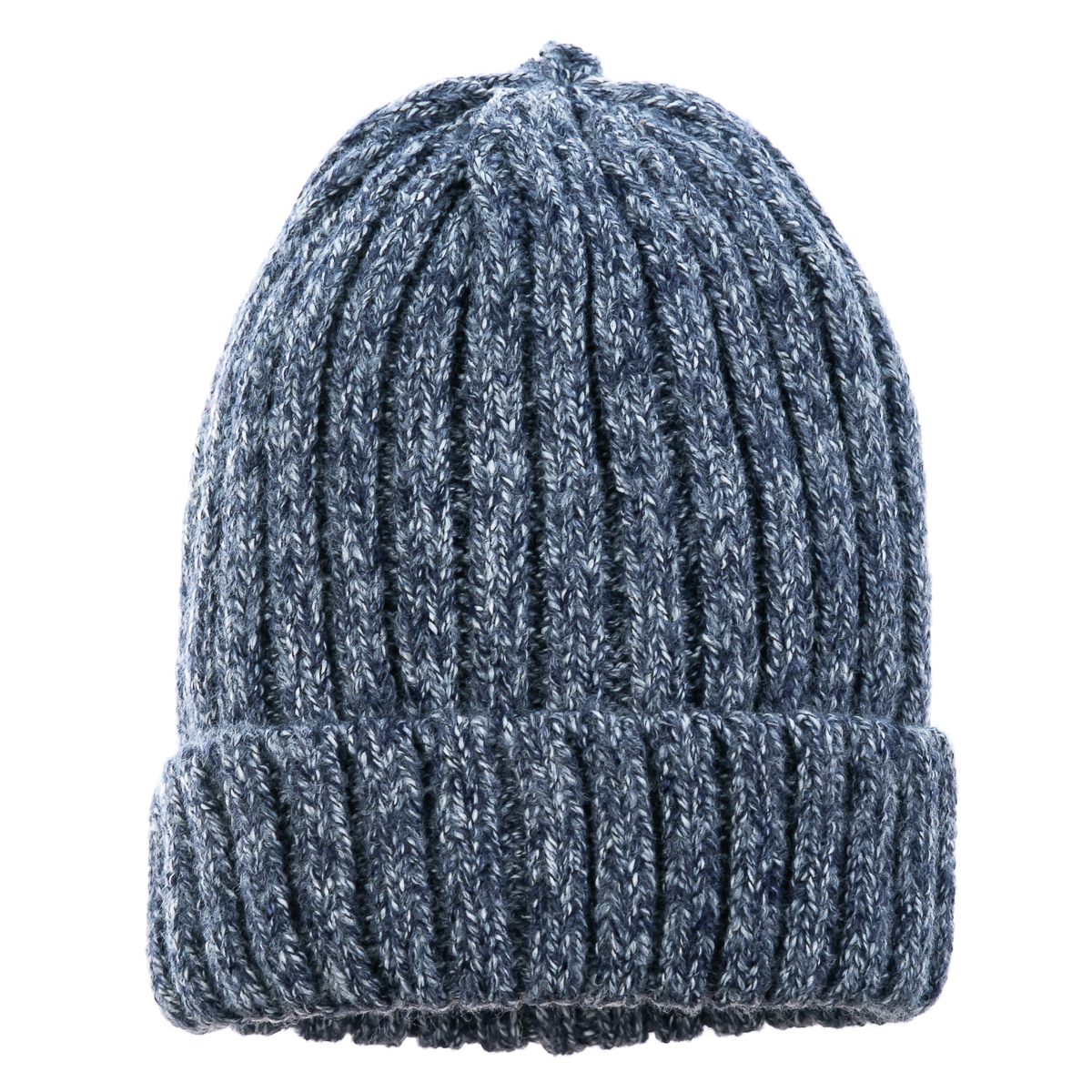 шапка трикотажна арт.N9